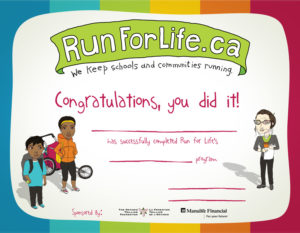 Completion_Certificate_2010